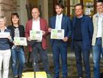 Nizza Monferrato: in crescita la raccolta differenziata