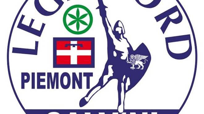 Nuova sezione della Lega Nord nella Valleversa
