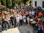 Nuovo presidente per Motoclub ASD New Castle a Castelnuovo Belbo