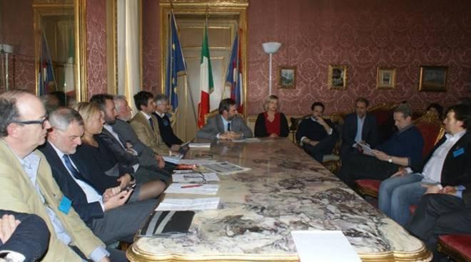 Positivo l'incontro in Regione per la riapertura della Casale-Asti-Alba