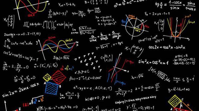 ''Problemi di sQuola'': Le buone basi della matemagica