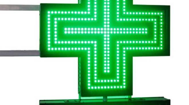 Proseguono le aperture in Piemonte di nuove farmacie: 3 ad Asti