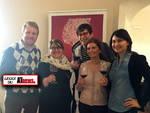 Prowein 2017: grande partecipazione del Consorzio Barbera d'Asti e Vini del Monferrato