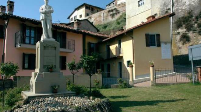 Ricordo di San Domenico Savio nel 160° anniversario della sua morte