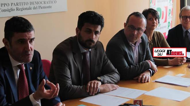 Una proposta di legge in Regione Piemonte per dire no bullismo e cyberbullismo