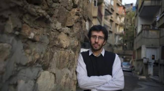 Ad Alba il 28 aprile si parla di Siria con Lorenzo Trombetta ...