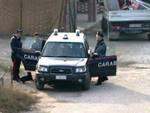 Alba: controlli al campo nomadi Pinot Gallizio