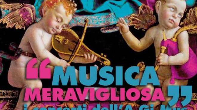 """Alba: domenica concerto ''Ascoltare le immagini"""" in collaborazione e nell'ambito di Alba Film Festival"""