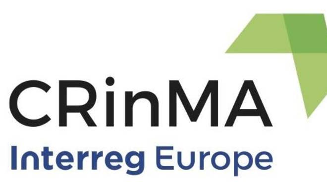 Alta Langa: modello europeo per la valorizzazione del patrimonio