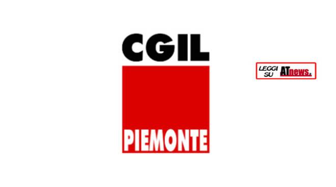 Anche la Segreteria della Cgil di Asti  incontrerà i parlamentari eletti nella Regione Piemonte