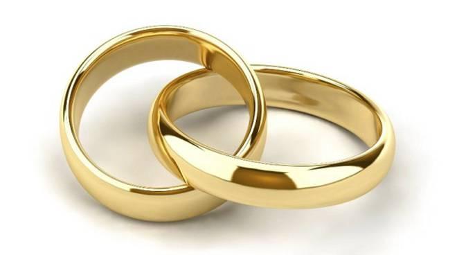 Anniversari di matrimonio a Santo Stefano Belbo