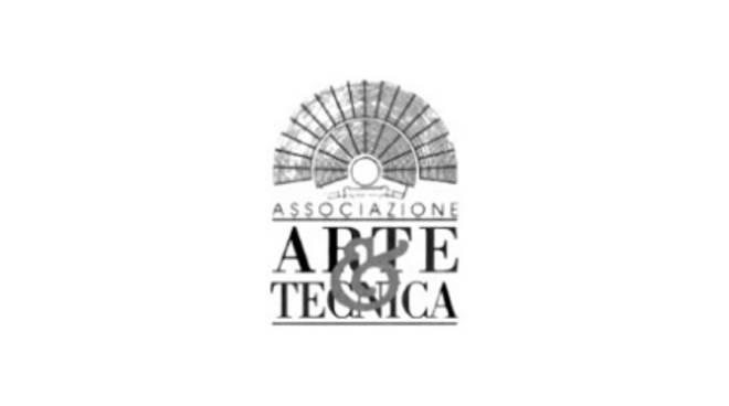 Arte & Tecnica: conclusa la stagione teatrale di Nizza Monferrato