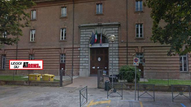 """Asti, Angela Motta """"Stanziati 3 milioni e mezzo di euro per il Monti"""""""