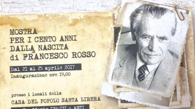 Asti, appuntamenti per l'anniversario della Liberazione alla Casa del Popolo