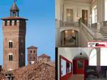 Asti Città Museo per il 1° Maggio e San Secondo 2017