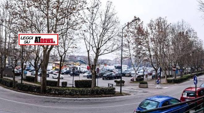 Asti, concorso di idee Campo del Palio: richieste d'informazione dai progettisti di tutt'Italia