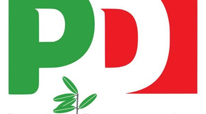 Asti, oggi si vota per le primarie del Partito Democratico