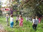 Asti, porte aperte ai nidi comunali: sabato nuovi appuntamenti