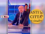 Asti, scende in campo anche Rovera: ora in sette per la poltrona di sindaco