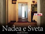 Asti, Segni Particolari Migrante: seconda pellicola