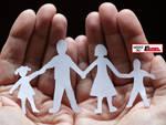 Asti, sostegno ai progetti di vita indipendente per cittadini con disabilità intellettiva