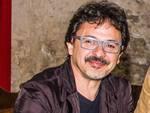Castagnole delle Lanze: il Consiglio comunale approva il Bilancio consuntivo 2016