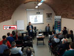 CNA Asti, grande riscontro per il workshop sul commercio elettronico