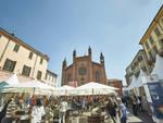 Da domani ad Alba Vinum, la 41a Fiera Nazionale dei vini di Langhe, Roero e Monferrato