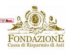 Fondazione Cassa di Risparmio di Asti: nominato il nuovo Consiglio di Amministrazione