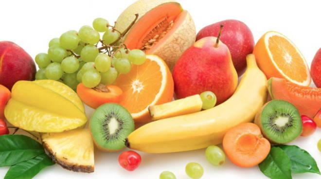 Frutta antidepressivo naturale. Lo conferma uno studio spagnolo