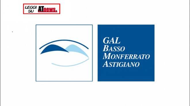 GAL Basso Monferrato Astigiano: avviso pubblico per il recupero architettonico