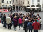 Gita sociale di AIDO di Canelli a Mantova