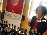 I vini del Consorzio Barbera d'Asti e Vini del Monferrato protagonisti a Golosaria