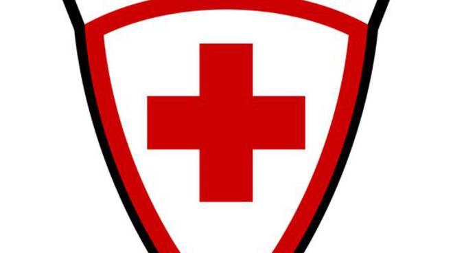Il calendario delle visite audiometriche gratuite delle Infermiere della Croce Rossa di Alba