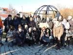 L'Immigrazione e l´Integrazione nel progetto del Comune di Castagnole delle Lanze