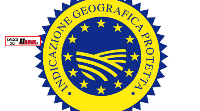 La Commissione approva due nuove indicazioni geografiche italiane (IGP)