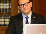"""Marcello Coppo scrive ai candidati sindaco: """"ecco cosa vogliono gli astigiani"""""""