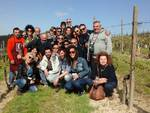 Nizza Monferrato, 23 aprile: Giro del Nizza, 2° tappa di Cantine a Nord Ovest