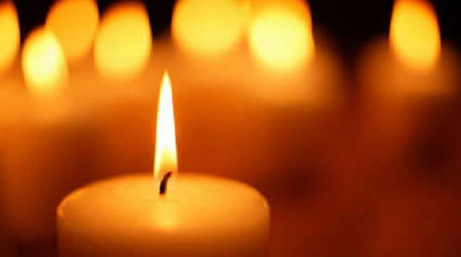 Nizza Monferrato, 28enne deceduto nel suo alloggio