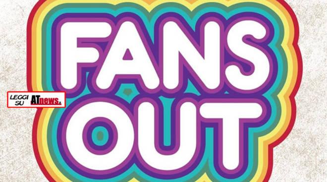 """Nizza Monferrato: Al via la seconda edizione del Festival  """"Fans Out"""""""