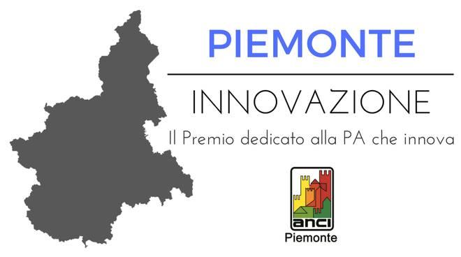 Oltre 11 mila euro in palio con Piemonte Innovazione dell'Anci