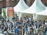 Ottimo successo per il primo weekend di Vinum: oltre 65.000 singole degustazioni
