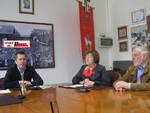 Provincia di Asti: presentata la giornata di volontariato dedicata a Villa Badoglio