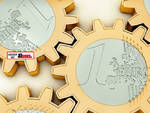 Regione, Porchietto: Allungare ai 35 anni gli incentivi a sostegno dei giovani