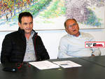 """Vinchio e Vaglio Serra: """"Picnic al Casotto"""" apre la stagione del trentennale di """"Vigne vecchie"""""""