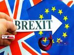 Vinitaly 2017: la Brexit una minaccia per il vino italiano?
