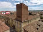 21 maggio: le dimore storiche dell'Astigiano aprono gratuitamente al pubblico