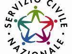 Alba: 4 posti nel Servizio Civile Volontario