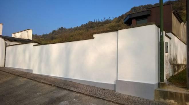 Alba: prolungato l'orario di apertura del Cimitero di Piana Biglini – Scaparoni