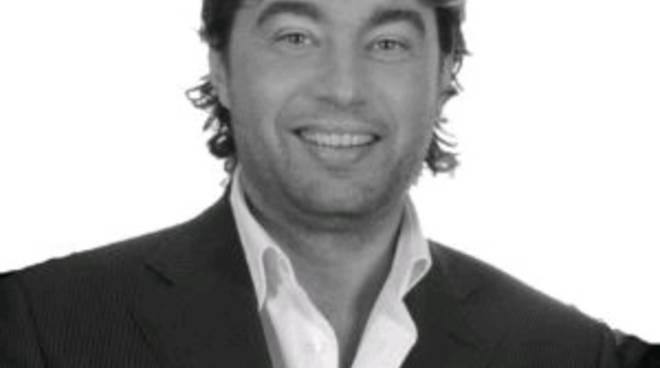 Andrea Visconti nuovo Presidente della Confesercenti della Provincia di Asti